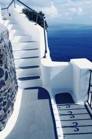 katikies hotel santorini greece katikies hotel pinterest