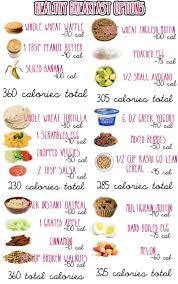 109 best clean eating u0026 bento lunches images on pinterest
