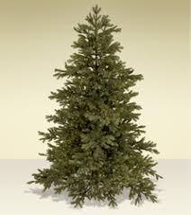 tabletop christmas tree tabletop artificial christmas trees treetime