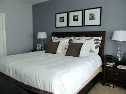 gray and brown bedroom gray and brown bedroom ideas gallery observatoriosancalixto best