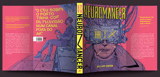 Count Zero William Gibson Epub Cover For William Gibson S Neuromancer By Josan