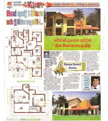 impressive design ideas house plans in sri lanka 2012 6 simple