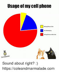 Meme Cell Phone - 25 best memes about cellphone cellphone memes