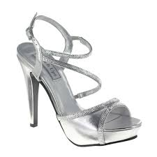 wedding shoes in sri lanka shoes benjamin walk the leader in bridal prom evening footwear