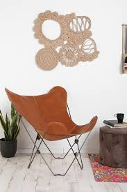 Airborne Butterfly Chair by 179 Best Decorating Butterfly Chair Aka Bkf Images On