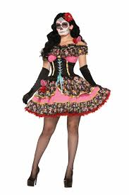 compare prices on zombie bride online shopping buy low price