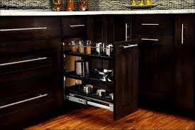 kitchen cabinet drawer organizers kitchen cabinet organizers ideas