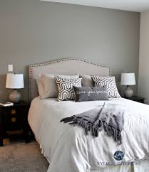 home staging ideas paint colours tips by kylie m interiors