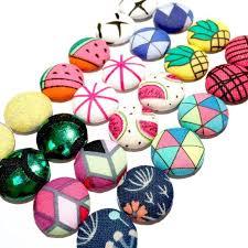 nickel free earrings australia 392 best gift ideas accessories my work images on