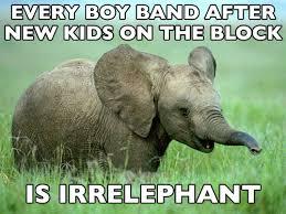 Elephant Meme - index of wp content gallery 1990s elephant meme