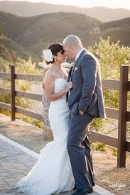 Wedding Venues Inland Empire Serendipity Garden Weddings Oak Glen Wedding Photographer