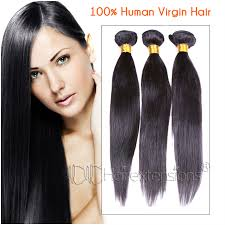 12 inch weave length hairstyle pictures inch natural black 1b silky straight peruvian virgin hair weave
