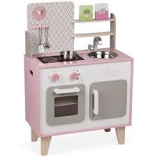 cuisine pour enfants des cuisines pour enfant pour faire comme les grands