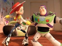 pixar sequel toy story 4 plot details emerge moviepilot