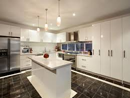 modern island kitchen designs modern island pleasurable ideas 6 20 kitchen designs gnscl