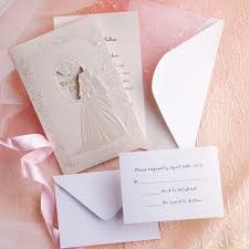 embossed wedding invitations weddingfully