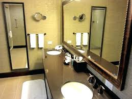 powder room decorating ideas for your bathroom camer design hidden camera bathroom simpletask club