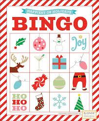printable christmas bingo cards pictures printable christmas bingo game woo jr kids activities christmas