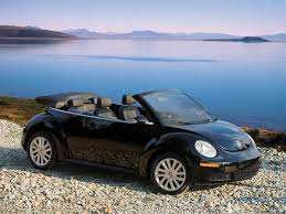 vw beetle convertible slammed google search beetle love