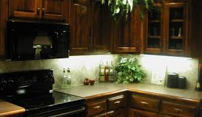 100 under kitchen cabinet lighting ideas led under kitchen