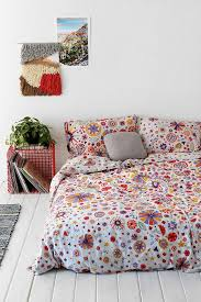 Linens And Things Duvet Covers Plum U0026 Bow Scandinavian Duvet Cover Urbanoutfitters Uohome