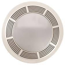 bathroom vent light heater scaleclub