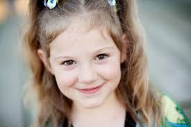 hair cute for 6 year old girls cute hairstyles for 6 year old black girls hairstyles ideas