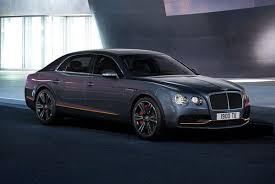 bentley mulliner wheels new bentley design series now available in dubai cars u0026 boats