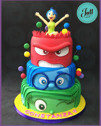 inside out cakes see this instagram photo by jattgourmet 44 likes decorated