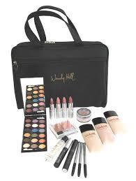 Cheap Makeup Kits For Makeup Artists Makeup Artist Kits