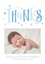 baby thank you cards baby thank you cards baby shower thank yous cvs photo