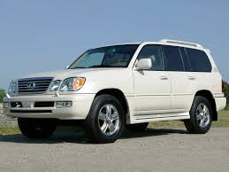 lexus ls 430 cargurus lexus lx 470 pictures posters news and videos on your pursuit