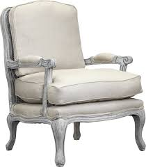 Wayfair Armchair One Allium Way Spencer Armchair U0026 Reviews Wayfair