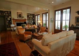 feng shui livingroom feng shui decorating tips for each room of the house
