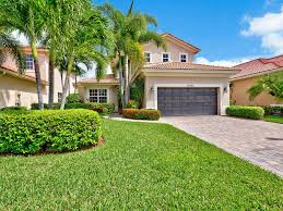 paloma townhomes for sale palm beach gardens fl paloma real estate