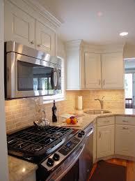 Kitchen Designs With Corner Sinks Luxury Kitchen Design Ideas Cornercorner Kitchen Sink Design Ideas