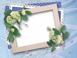 wedding album templates photoshop wedding album templates wedding album