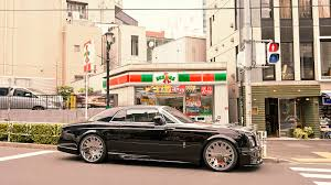 roll royce myanmar vip rolls royce phantom coupe farmofminds
