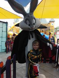 Season Pass Renewal Six Flags Fright Fest At Six Flags Over Texas Arlington Having Fun In The