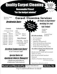 leather furniture cleaning company furniture cleaning company