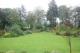 open garden apk open garden wifi tether apk zonetelechargement me