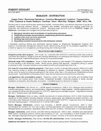 best resume format 2015 dock resume format for logistics manager luxury restaurant manager