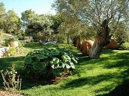 Wonderful Gardens Levante Finca Mallorca Spain Villas 8 10 Persons Best