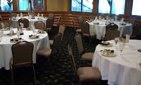 grizzly jacks grand bear resort wedding ceremony photo gallery weddings meetings pictures of a family resort