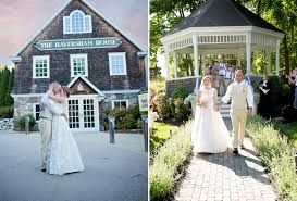 the haversham u2013 westerly ri wedding venue and restaurant