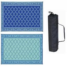 rv mats 9x18 compare prices at nextag