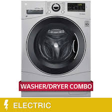 black friday 2017 washer dryer washers costco