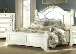 Birch Bedroom Furniture Birch Bedroom Furniture White Birch Bedroom Furniture Koszi