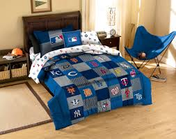 sophisticated bed sets for teenage u2013 house photos