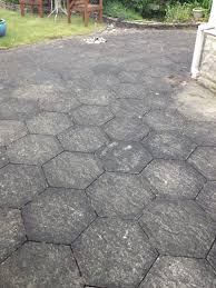 Pointing A Patio by Patio Cleaning All Surface Care